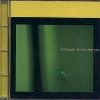 Joy Division - Permanent 1995
