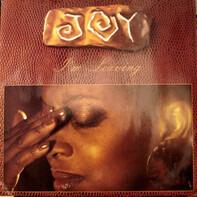 Joy - I'm Leaving