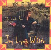 Joy Lynn White - The Lucky Few