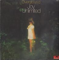 Joy Unlimited - Overground