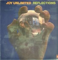 Joy Unlimited - Reflections