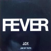 Joy - Fever