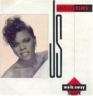Joyce Sims - Walk Away