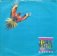 Juan Martin - Flight To Paradise