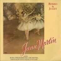 Juan Martin - Romeo & Juliet