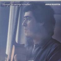 Juan Martin - Through the Moving Window