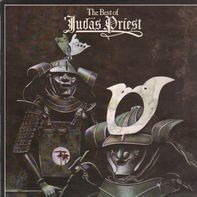 Judas Priest - The Best Of