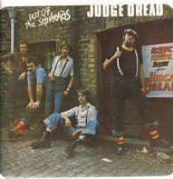 Judge Dread - Last of the Skinheads