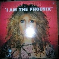 Judie Tzuke - I Am the Phoenix