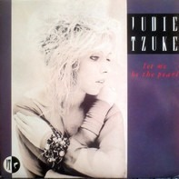 Judie Tzuke - Let Me Be The Pearl