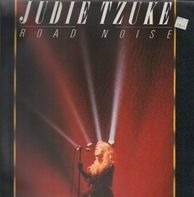 Judie Tzuke - Road Noise