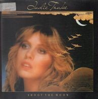 Judie Tzuke - Shoot the Moon