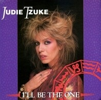 Judie Tzuke - I'll Be The One