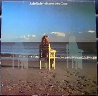 Judie Tzuke - Welcome to the Cruise