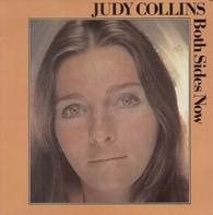 Judy Collins - Both Sides Now