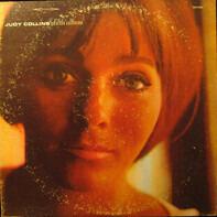 Judy Collins - Judy Collins' Fifth Album
