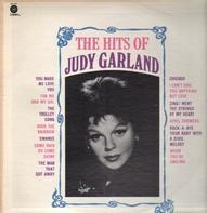 Judy Garland - The Hits Of Judy Garland
