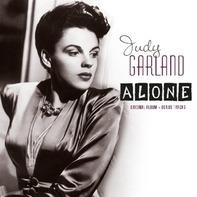 Judy Garland - Alone