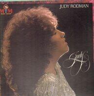 Judy Rodman - Judy