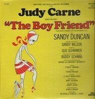 Sandy Wilson - The Boy Friend