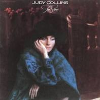 Judy Collins - True Stories