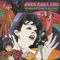 Judy Garland - Collector's Items (1936-1945)