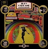 Judy Garland - Concert