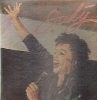Judy Garland - Judy