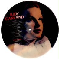 Judy Garland - Judy Garland
