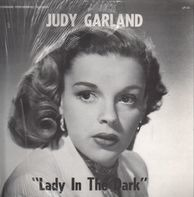 Judy Garland, John Lund - Lady In The Dark