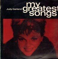 Judy Garland - My Greatest Songs
