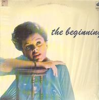 Judy Garland - The Beginning