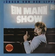 Jürgen von der Lippe - Ein Mann Show