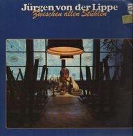 Jürgen von der Lippe - Zwischen allen Stühlen