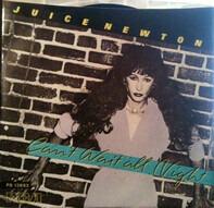 Juice Newton - Can't Wait All Night