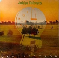 Jukka Tolonen - Crossection