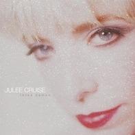 Julee Cruise - Three Demos