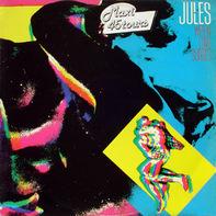 Jules Shear - When Love Surges