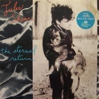 Jules Shear - The Eternal Return