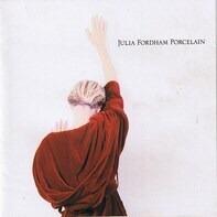 Julia Fordham - Porcelain