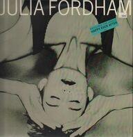 Julia Fordham - Julia Fordham