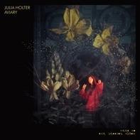 Julia Holter - Aviary (heavyweight 2lp+mp3)