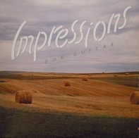 Julian Bream , John Williams - Impressions For Guitar