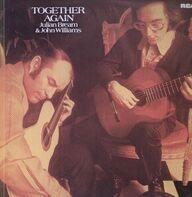 Julian Bream & John Williams - Together Again