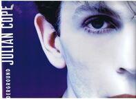 Julian Cope - My Nation Underground