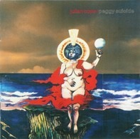 Julian Cope - Peggy Suicide