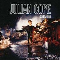 Julian Cope - Saint Julian (Expanded Edition)