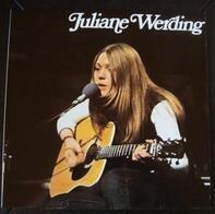 Juliane Werding - Juliane Werding