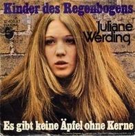 Juliane Werding - Kinder Des Regenbogens