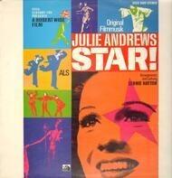 Julie Andrews - Star! - OST